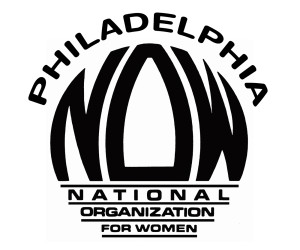 phillynow-logo